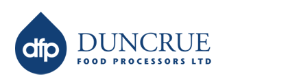 Duncrue Food Processors Ltd - Manufacturers of the Highest Quality Edible Beef Dripping for the Catering, Fast Food and Food Manufacturing Industries